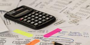 Knjigovodstvo – osnova računovodskega sistema podjetja