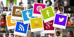 BlackBerry v tožbo proti Twitterju zaradi kršitve patenta