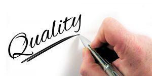 Vavčer za pridobitev certifikatov kakovosti