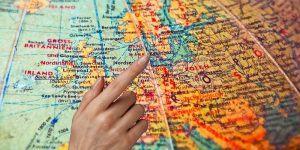 Vavčer za skupinske predstavitve slovenskega gospodarstva na sejmih v tujini