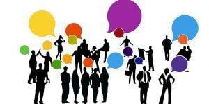 Vavčer za udeležbe na mednarodnih forumih