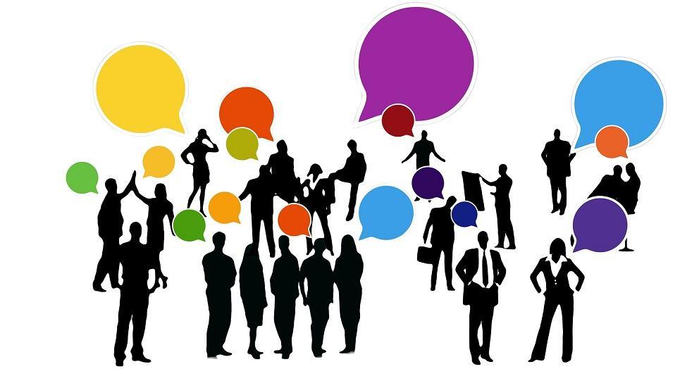 Vavčer za udeležbo na mednarodnih forumih (Vir: Pixabay)