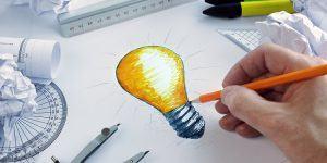 6 načinov, kako priti do novih (podjetniških) idej