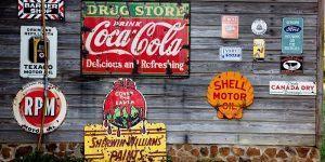 Kako zgraditi vrednost blagovne znamke?