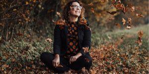 Forrest of life – naravna kozmetika s pridihom gozda