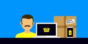 Slovencem končno omogočena prodaja na Amazonu!