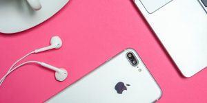 Applove marketinške poteze, ki so se izkazale kot učinkovite