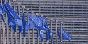 Težko pričakovana prenova avtorskega prava v EU deležna mešanih odzivov