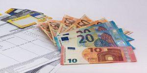 P7-2 2019 – Mikrokrediti (razpis je zaprt!)