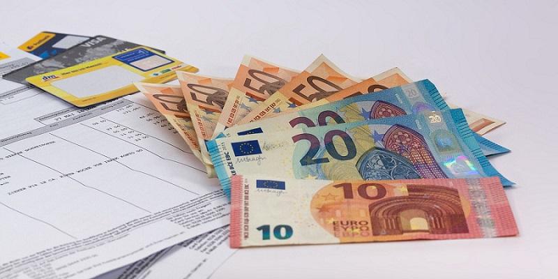 Za mikro in mala podjetja so ponovno na voljo mikrokrediti (Vir: Pixabay)