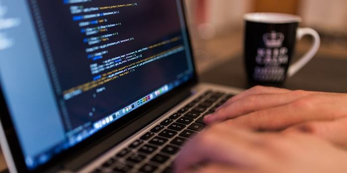Vavčer za kibernetsko varnost (Vir: Pixabay)