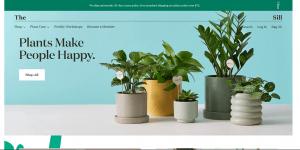 6 primerov odlično oblikovanih spletnih trgovin