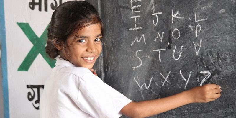 Sofinanciranje izobraževanja (Vir: Pixabay)