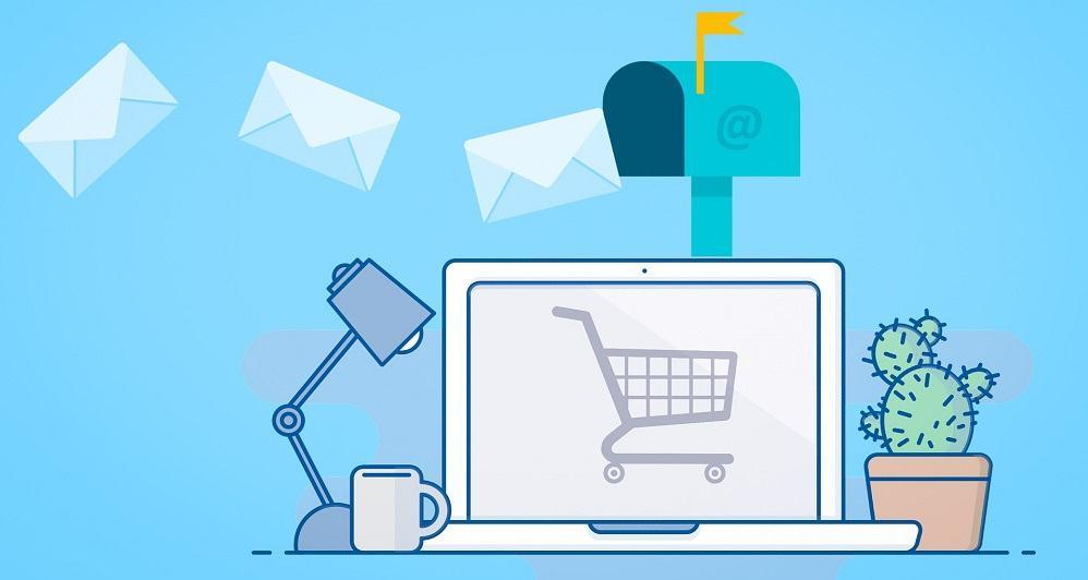 Kako vzpostaviti spletno trgovino? (Vir: Pixabay)