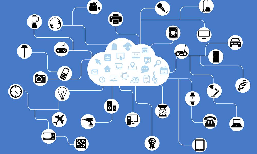 Izdelki, ki jih boste umestili v vašo spletno trgovino (Vir: Pixabay)