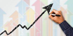 Aktualni trendi na področju spletnih trgovin