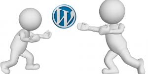 Katere so prednosti in slabosti uporabe WordPressa?