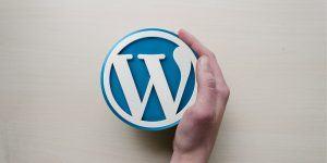 Prednosti uporabe WordPressa za postavitev spletne strani