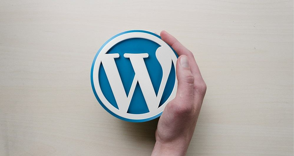 Postavite spletno stran z Wordpressom (Vir: Pixabay)