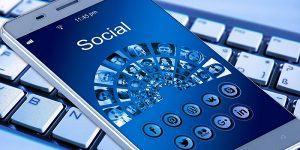 5 načinov, kako družabni mediji škodujejo ugledu podjetja