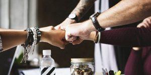 3 pogoste napake v malih podjetjih (in kako jih popraviti)