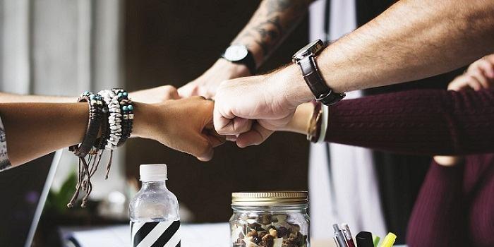 Napake-v-malih-podjetjih