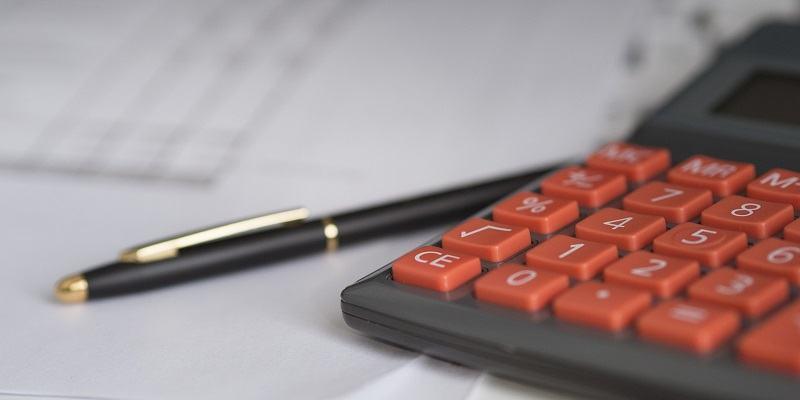 Plačevanje prispevkov prek enega e-računa (Vir: Pixabay)