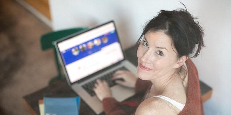 Vsaka spletna trgovina mora zadostovati zakonskim določilom