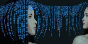 Julija se obeta nov zakon o varstvu osebnih podatkov