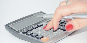 Prednosti računovodskega servisa za podjetja