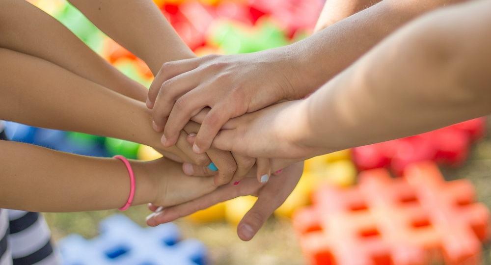 Moč sočutja - sposobnost vživljanja v druge (Vir: Pixabay)