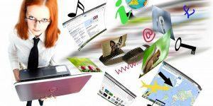 Spletne trgovine morajo imeti zapisane identifikacijske podatke