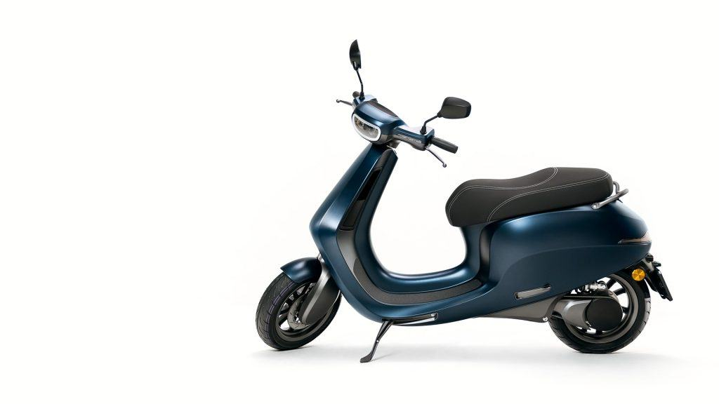 app scooter
