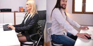 Slovenski projekt na Kickstarterju: Infinity PAD