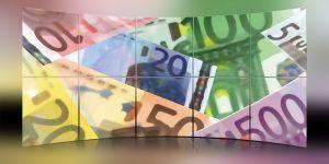 Kako pridobiti sredstva za financiranje startupa?