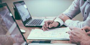 Projektno poročanje – zadnji korak do sredstev