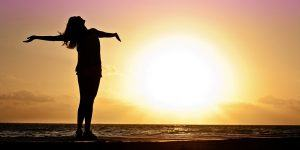 4 strategije za doseganje uspeha in ohranjanje zadovoljstva