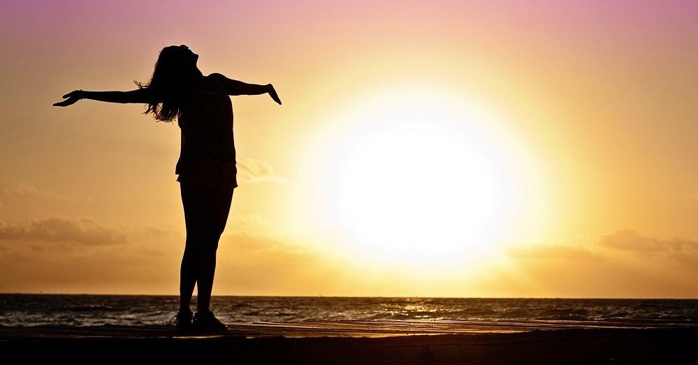 Kako povečati uspeh in ohraniti osebno zadovoljstvo? (Vir: Pixabay)