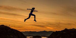 9 največjih izzivov, s katerimi se spopadajo (mladi) podjetniki
