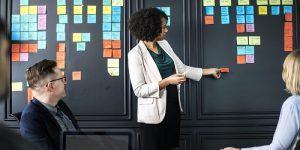 Kako pripraviti dobro prezentacijo?