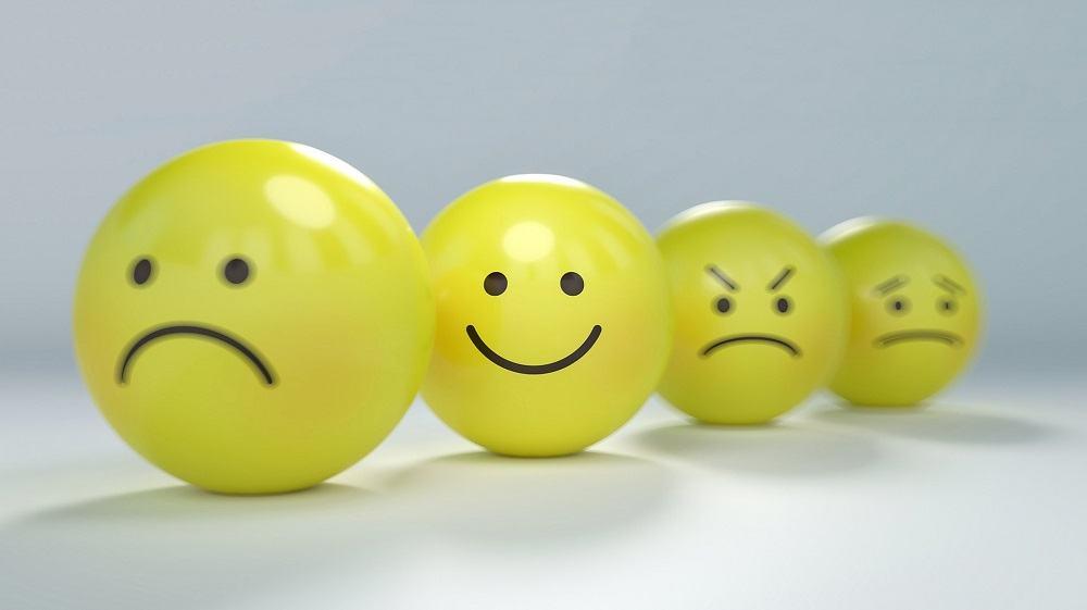 Čustvena inteligenca in podjetniški uspeh (Vir: Pixabay)