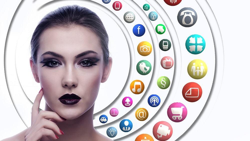 Kako zgraditi in predstaviti blagovno znamko? (Vir: Pixabay)