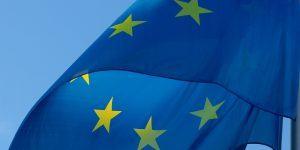 Zakaj je domena .eu dobra izbira za vaše podjetje?