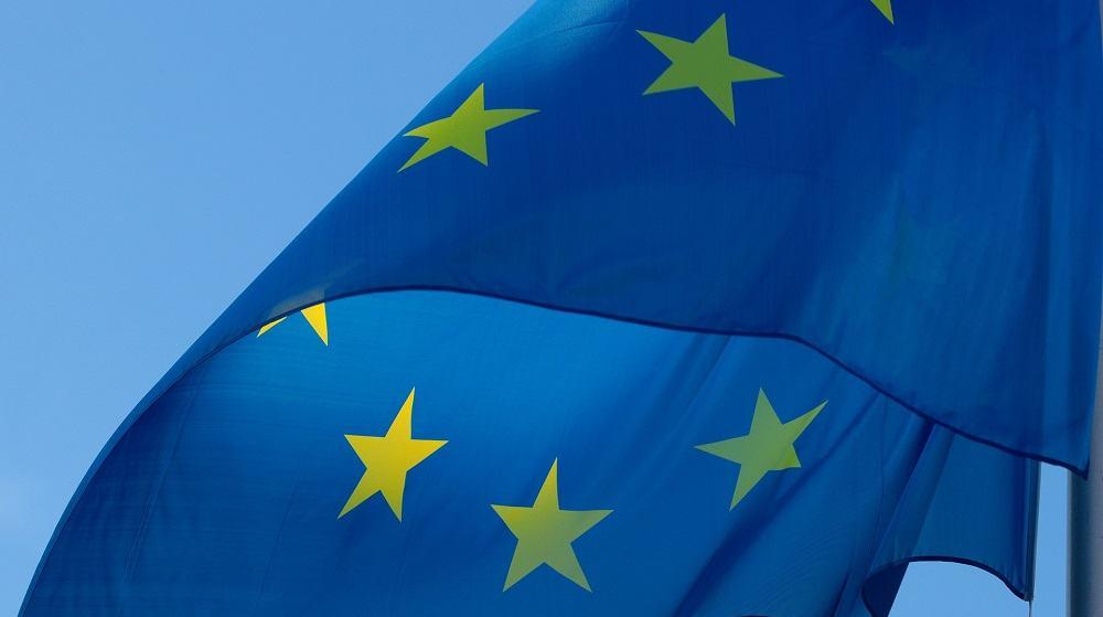 Domena .eu za startupe in večja podjetja (Vir: domovanje.com)
