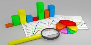 Poslovanje podjetij v letu 2018 – kaj pravi statistika?