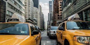 3 nasveti evropskih podjetnikov, ki so uspeli v ZDA