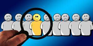 Kako postati nenadomestljivi na delovnem mestu?