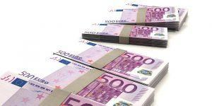 Zavarovanje terjatev kot rešitev likvidnostnih težav