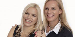 Opti.Space – slovenska platforma za kratkoročni najem poslovnih prostorov