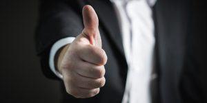"""Spodbujanje procesnih izboljšav v podjetjih v 2019 in 2020 """"PRIZ 19-20"""""""